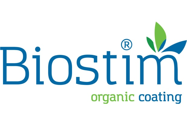 Bakker Brothers Biostim Seed Treatment