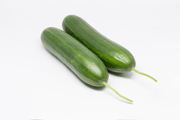 Hybrid Cucumber Nelson Fruits