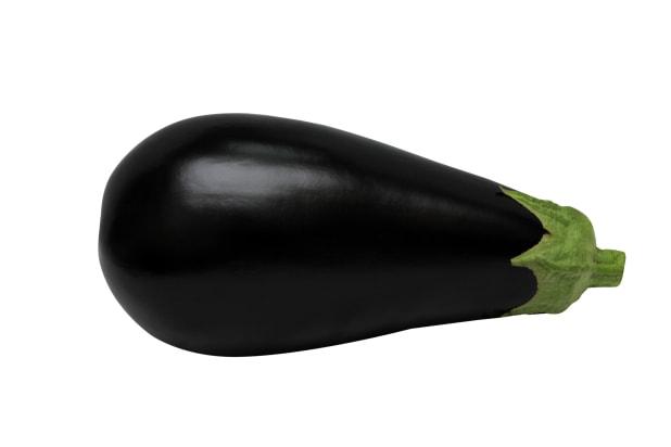 Hybrid Eggplant Varo Technical Specifications