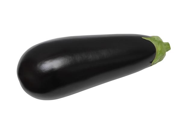 Eggplant Vidal Variety Characteristics